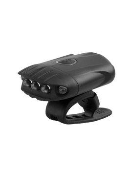 Serfas Serfas USL-5 LED Raider Headlight