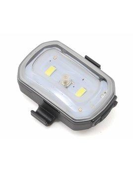 Blackburn Blackburn Click USB Headlight - No Packaging