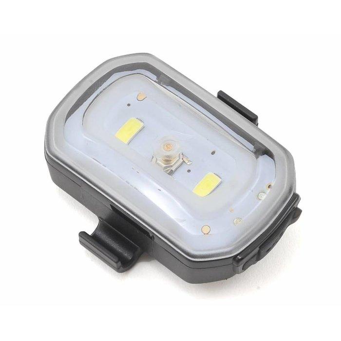 Blackburn Click USB Headlight - No Packaging
