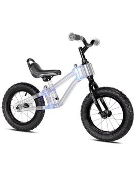 Kazam Kazam Balance Bike