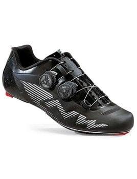 Northwave Northwave Evolution Plus Road Shoes