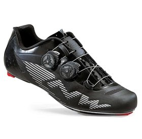 Northwave Northwave Evolution Plus Road Shoes