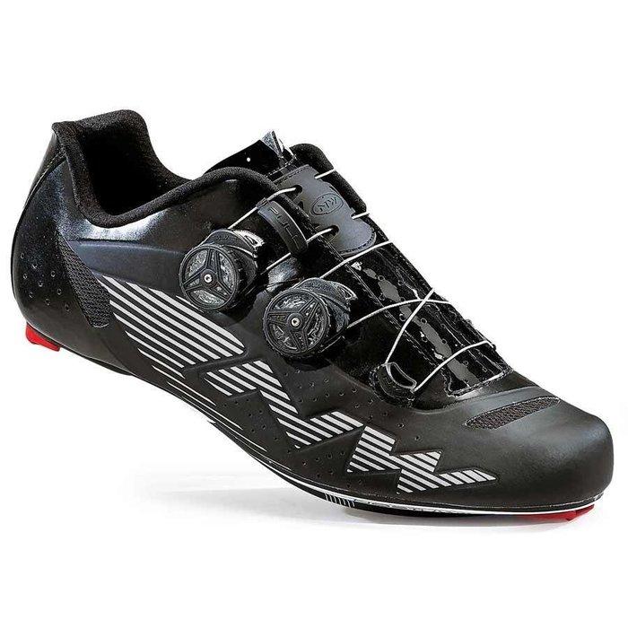 Northwave Evolution Plus Road Shoes
