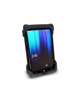 Delta Delta Smart Phone Caddy II - Black