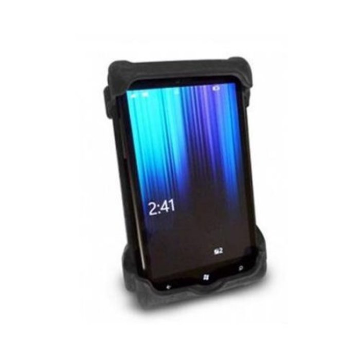 Delta Smart Phone Caddy II - Black