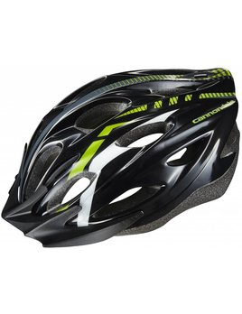 Cannondale Cannondale Quick Helmet