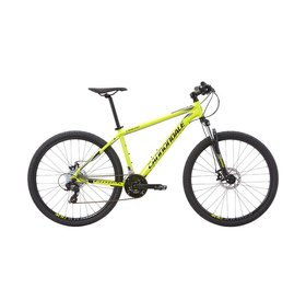 Cannondale 2017 Cannondale Catalyst 3