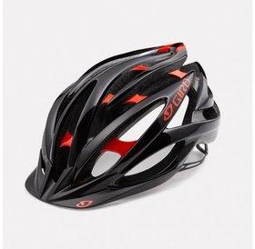 Giro Giro Fathom Helmet