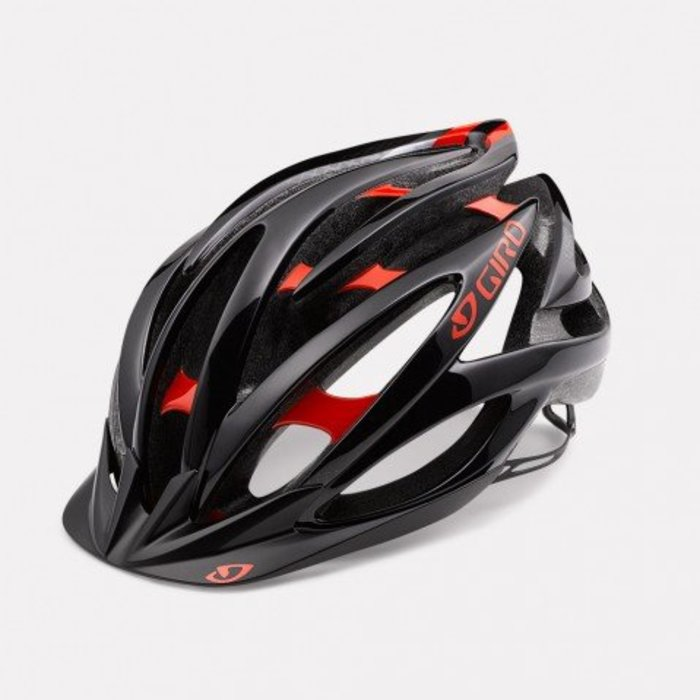 Giro Fathom Helmet