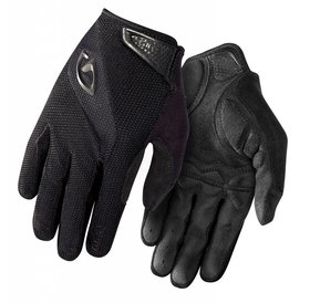Giro Giro Bravo Gel LF Gloves