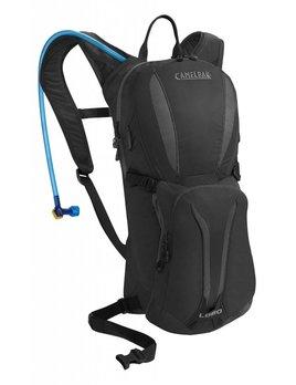 Camelbak Camelbak Lobo 100 oz Hydration Pack Black