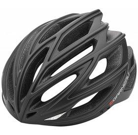 Louis Garneau Louis Garneau Sharp Helmet
