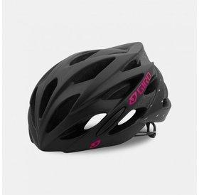Giro Giro Sonnet MIPS Helmet