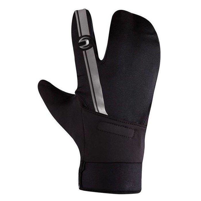 Cannondale 3 Season Glove
