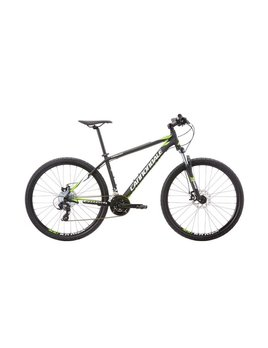 Cannondale 2016 Cannondale Catalyst 3