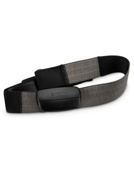 Garmin Garmin Heart Rate Monitor Strap Soft