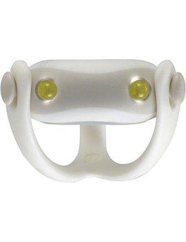 Infini Infini Wukong White LED Headlight: White