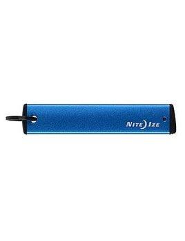 Nite Ize PowerKey - Apple Lightning - Blue