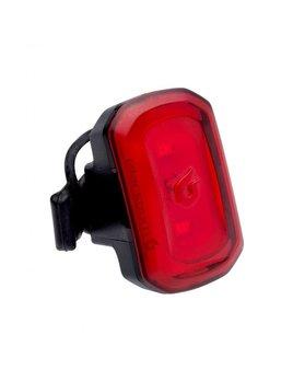 Blackburn Blackburn Click USB Tail Light
