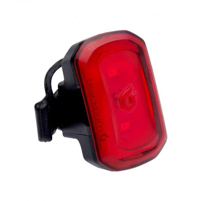 Blackburn Click USB Tail Light