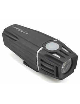 Serfas True 155 USB Headlight
