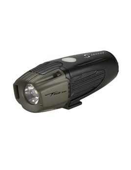 Serfas Serfas True 550 USB Headlight