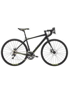 Noble Cycling Weekend Rental - 2017 Women's Synapse Al 105