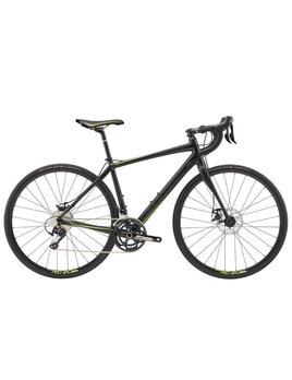 Noble Cycling Day Rental - 2017 Women's Synapse Al 105