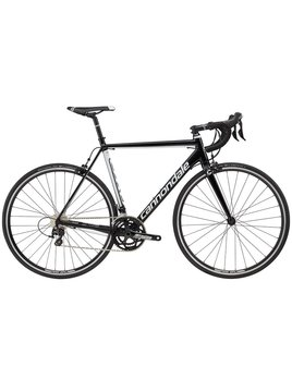 Cannondale 2017 Cannondale Caad Optimo 105- Show Bike