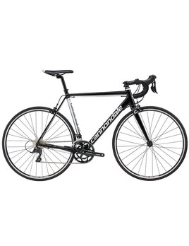 Cannondale 2017 Cannondale CAAD Optimo Sora- Show Bike