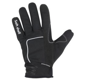 Serfas SubPolar Winter Glove Windproof/Waterproof
