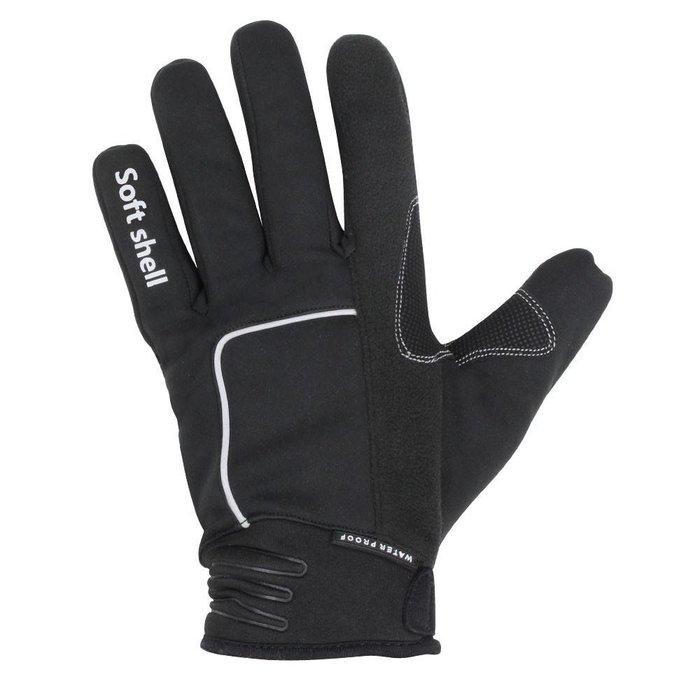SubPolar Winter Glove Windproof/Waterproof