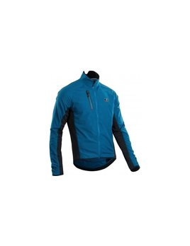 Cannondale Sugoi RS Zap Men's Cycling Jacket