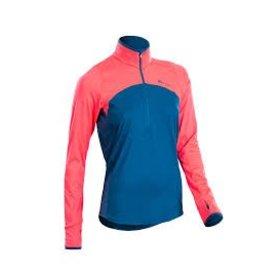 Sugoi Sugoi Fusion Core Zip Cycling Jersey