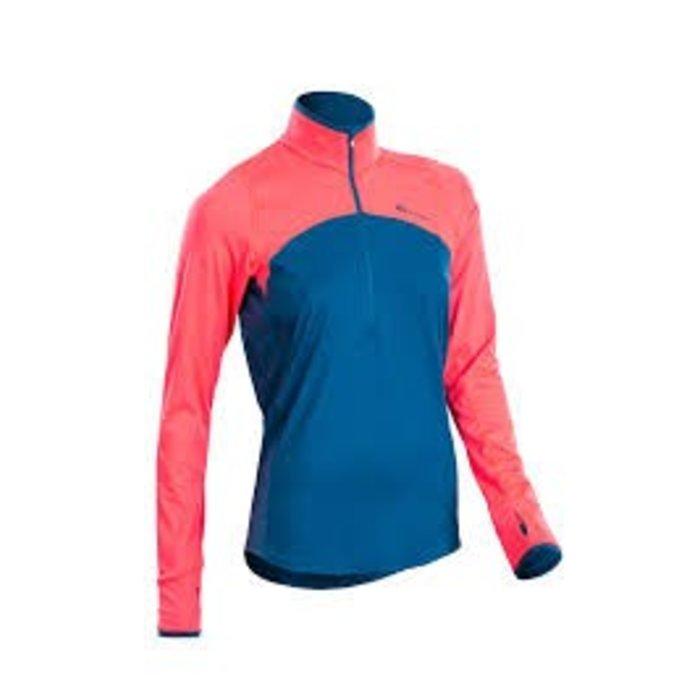 Sugoi Fusion Core Zip Cycling Jersey