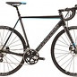2017 Cannondale CAAD12 Disc 105