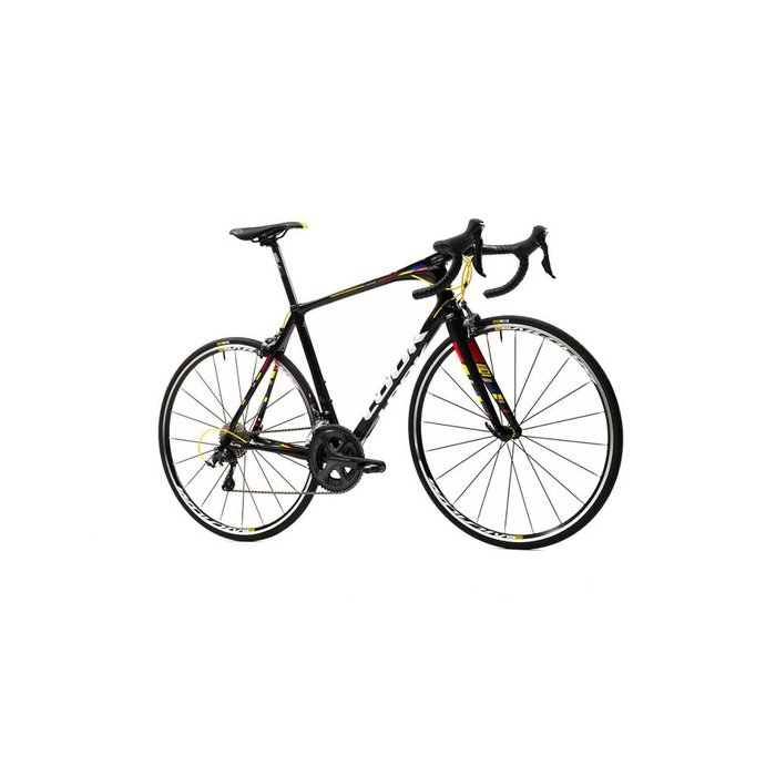 2016 Look 675 Light Ultegra