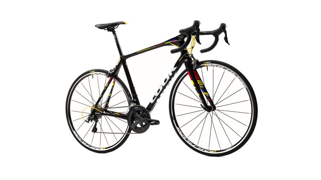 2017 look 675 light ultegra noble cycling noble cycling