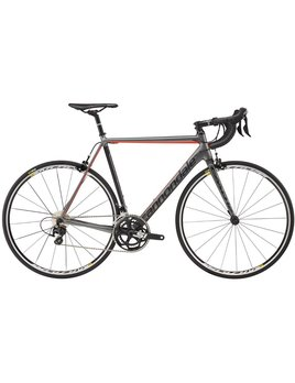 Cannondale 2017 Cannondale CAAD12 105 BQR