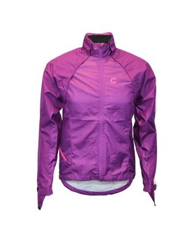 Cannondale Cannondale Women's Morphis Jacket