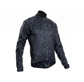 Cannondale Sugoi RS Men's Cycling Jacket