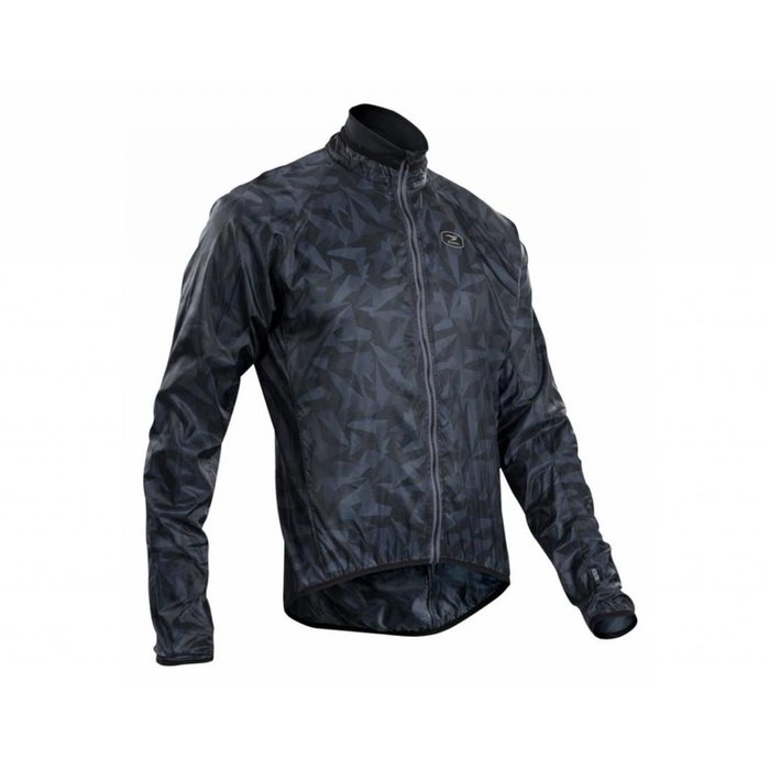 Sugoi RS Men's Cycling Jacket