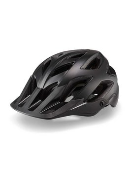 Cannondale Ryker MIPS Black Large