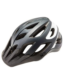 Cannondale Helmet Ryker AM LARGE