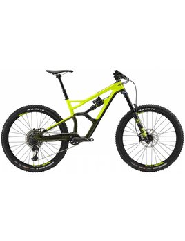Cannondale 2018 Cannondale Jekyll 2