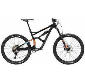 Cannondale 2018 Cannondale Jekyll 4