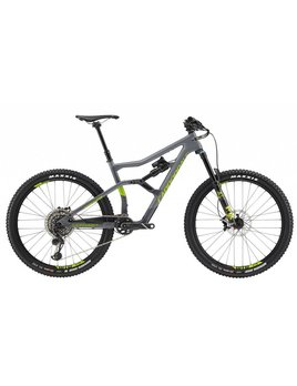 Cannondale 2018 Cannondale Trigger 2