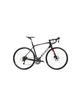 Look 2017 Look 765 Disc Ultegra