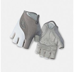Giro Giro Women's Tessa Fingerless Cycling Gloves