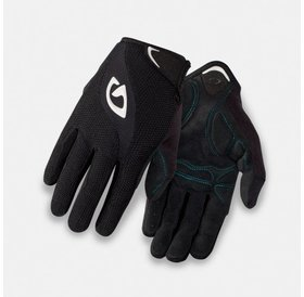 Giro Giro Womens Tessa LF Gel Glove